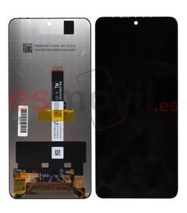 xiaomi-mi-10t-lite-5g-poco-m2-pro-redmi-note-9-pro-5g-poco-x3-nfc-poco-x3-pro-pantalla-lcd-tactil-negro-compatible