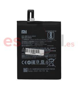 xiaomi-pocophone-f1-bateria-bm4e-4000-mah-bulk