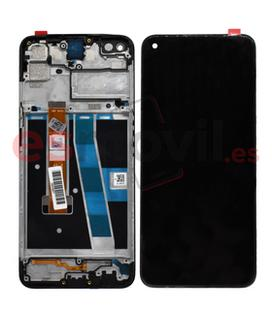 oppo-a52-a72-pantalla-lcd-tactil-marco-negro-compatible