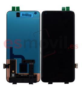 xiaomi-mi-10-5g-mi-10-pro-5g-pantalla-lcd-tactil-negro-flex-version-c-compatible