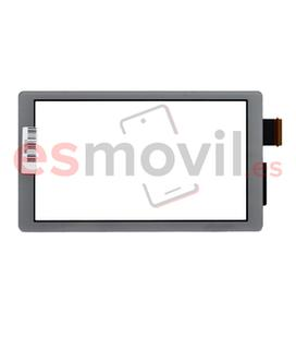 nintendo-switch-lite-tactil-blanco-compatible