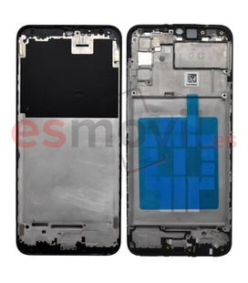 samsung-galaxy-a02s-a025-marco-frontal-negro-compatible