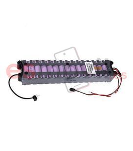 xiaomi-mi-electric-scooter-m365-1s-essential-bateria-7800-mah-compatible