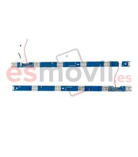 xiaomi-mi-electric-scooter-pro-m365-pro-pro-2-kit-bateria-bms-compatible