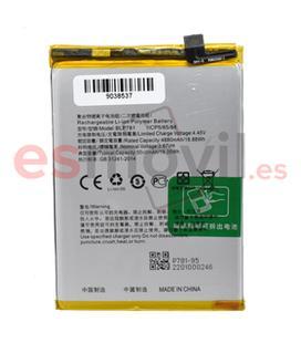 oppo-a52-a72-a92-blp781-bateria-compatible