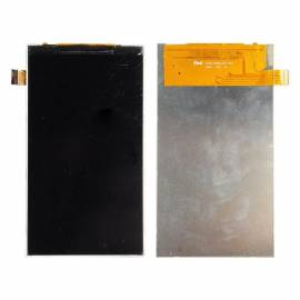 alcatel-one-touch-pop-2-ot5042-lcd-compatible