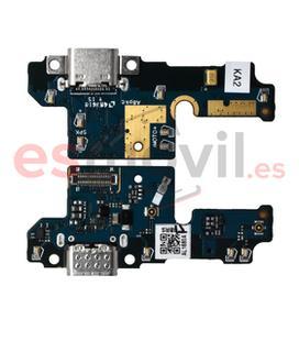 sony-xperia-l3-pcb-de-carga-compatible