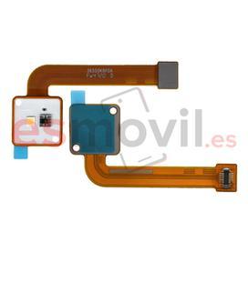 xiaomi-mi-11-lite-flex-sensor-de-proximidad-compatible