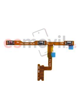 xiaomi-redmi-note-9-flex-boton-encendido-volumen-compatible
