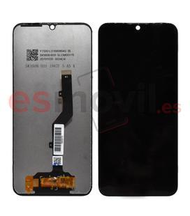 zte-blade-a7-2019-a7-2020-a5-2020-pantalla-lcd-tactil-negro-compatible
