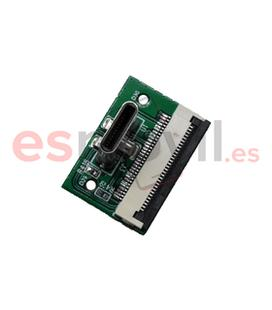 nintendo-switch-pcb-de-carga-compatible