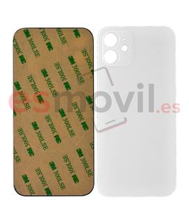 iphone-12-tapa-trasera-blanca-compatible