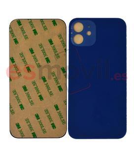 iphone-12-tapa-trasera-azul-compatible
