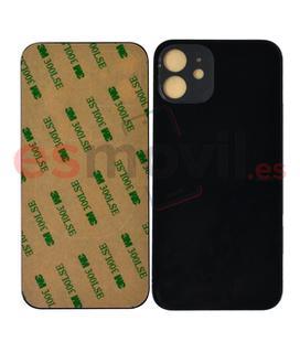 iphone-12-tapa-trasera-negra-compatible