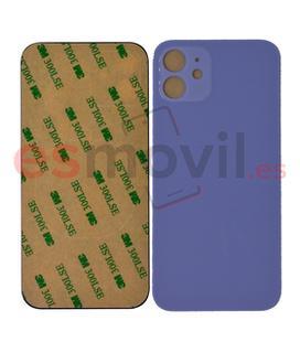 iphone-12-tapa-trasera-purpura-compatible