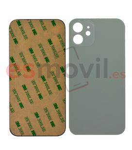 iphone-12-tapa-trasera-verde-compatible