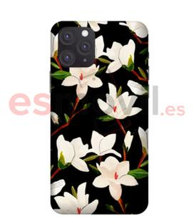 devia-lamina-1-ud-protector-movil-colorful-vsl07-flores-acuarela-no-incluye-caja
