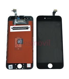 iphone-6-pantalla-lcd-tactil-negro-essential