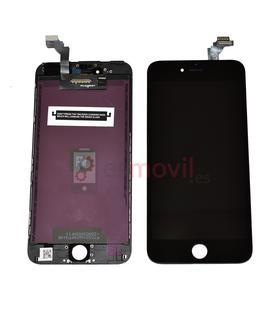 iphone-6-plus-pantalla-lcd-tactil-negro-essential-compatible