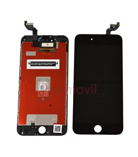 iphone-6s-plus-pantalla-lcd-tactil-negro-essential-compatible