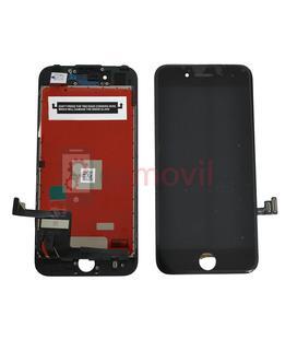iphone-7-pantalla-lcd-tactil-negro-essential-compatible