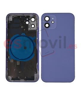 iphone-12-carcasa-trasera-purpura-compatible