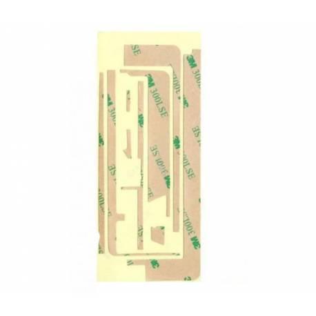 ipad-2-adhesivo-del-tactil