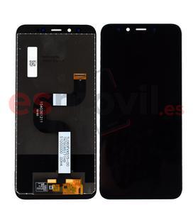 xiaomi-mi-a2-pantalla-lcd-tactil-negro-compatible