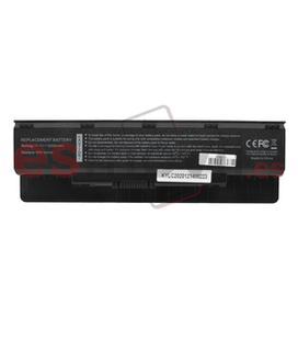 bateria-portatil-n56jr-4400-mah-108v-111v-compatible