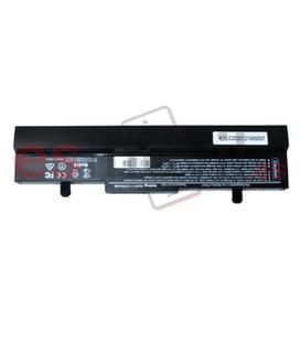 bateria-portatil-eee-pc-1001-1001px-1001ha-1101-1101ha-4400-mah-108v-compatible