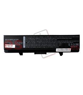 bateria-portatil-0n586m-4400mah-108v111v-compatible