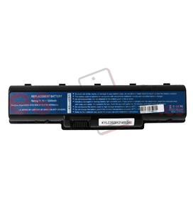 bateria-portatil-5738g-5200mah-111v-compatible