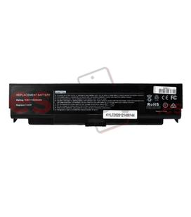 bateria-portatil-0c52863-4400mah-108v-compatible