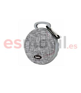 hoco-mobu-sport-bs7-altavoz-portatil-gris