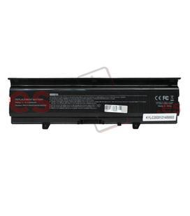 bateria-portatil-n4030-4400-mah-111v-compatible