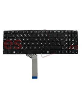 teclado-portatil-asus-k555-x555-negro-compatible