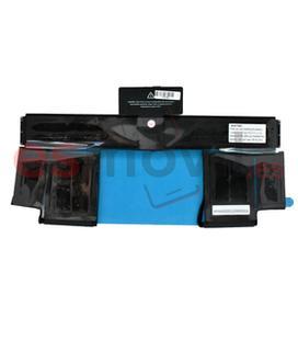 bateria-portatil-macbook-pro-13-retina-a1437-a1425-6600mah-1121v-compatible