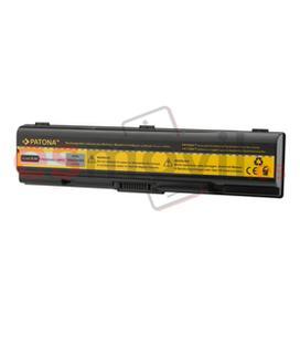 bateria-portatil-patona-toshiba-dynabook-pabas098-4400mah-108v-compatible