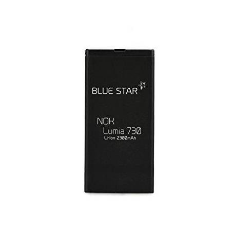 nokia-lumia-730-bateria-blue-star-2300-mah-compatible