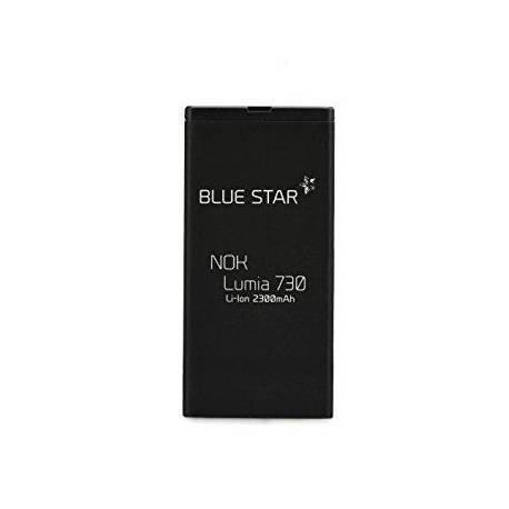 nokia-lumia-730-bateria-blue-star-2300-mah-compatible