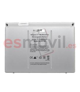 bateria-portatil-macbook-17-a1189-70wh-108v-compatible
