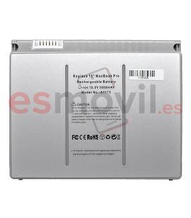 bateria-portatil-macbook-a1175-15-pulgadas-60wh-108v111v-compatible