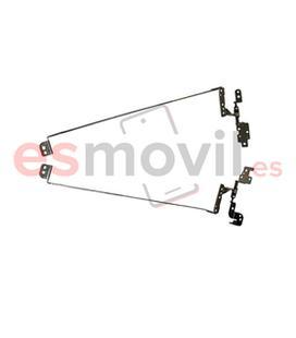 bisagra-portatil-156-lenovo-ideapad-z580z585-fblz3004010-compatible