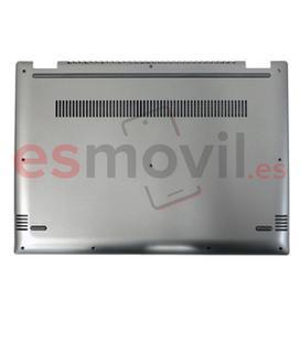 carcasa-inferior-lenovo-ideapad-yoga-520-14ikb-series-gris-compatible
