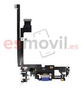iphone-12-pro-max-flex-de-carga-azul-compatible