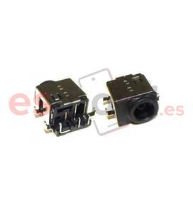 conector-portatil-dc-jack-samsung-np300-series-compatible