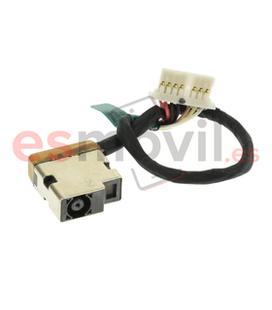 conector-portatil-dc-jack-pj878-hp-pavilion-x360-con-cable-compatible