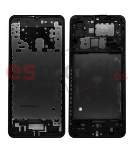samsung-galaxy-a02-marco-frontal-negro-compatible