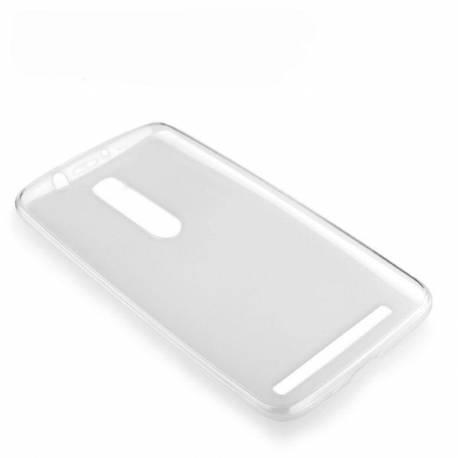 asus-zenfone-2-ze551ml-55-funda-tpusilicona-transparente