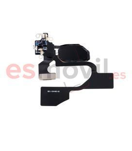 iphone-12-mini-flex-antena-wifi-compatible